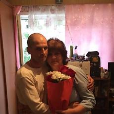Фотография девушки Жанна, 50 лет из г. Бирюсинск