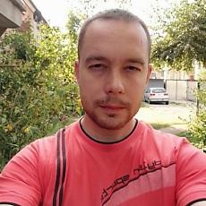 Фотография мужчины Дiма, 35 лет из г. Винница