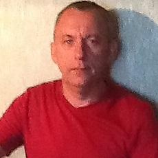 Фотография мужчины Владимир, 52 года из г. Россошь