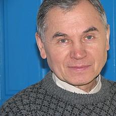 Фотография мужчины Владимир, 70 лет из г. Иркутск