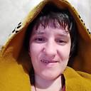 Дина, 35 лет