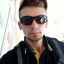 Wilen, 32 года