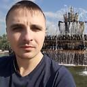 Михась, 28 лет