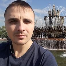 Фотография мужчины Михась, 28 лет из г. Чернигов