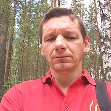 Фотография мужчины Sergeu, 50 лет из г. Жодино