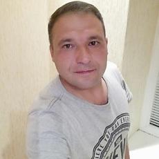 Фотография мужчины Алексей, 47 лет из г. Дальнегорск