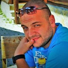 Фотография мужчины Имя, 31 год из г. Ростов-на-Дону