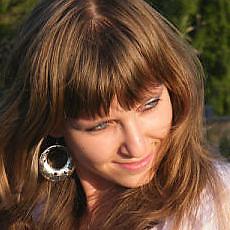 Фотография девушки Алена, 33 года из г. Гомель