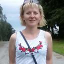 Лиля, 36 лет