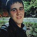 Dimas, 22 года