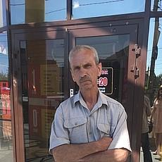 Фотография мужчины Михаил, 58 лет из г. Архангельск