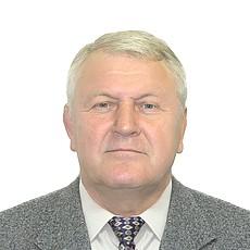 Фотография мужчины Валерий, 61 год из г. Киров