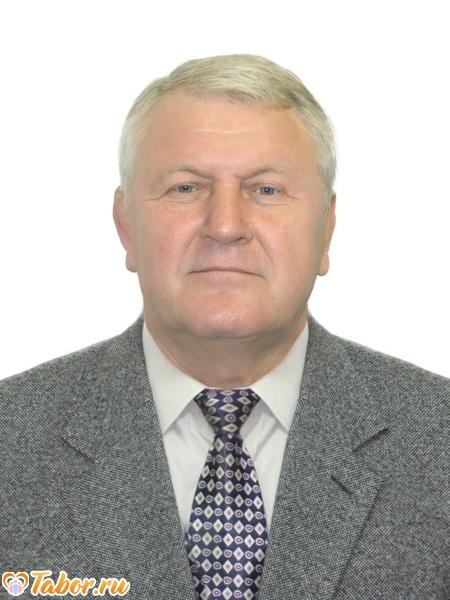 Знакомство С Мужчиной 60 Киров