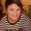 Иришка, 35 лет
