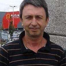 Фотография мужчины Sema, 46 лет из г. Полтава
