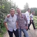Andrej, 27 лет