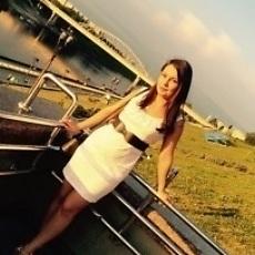 Фотография девушки Сияние, 28 лет из г. Анапа