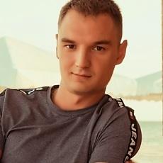 Фотография мужчины Denchik, 26 лет из г. Днепропетровск