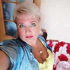 Фотография девушки Nika, 43 года из г. Саров