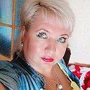 Nika, 43 года