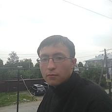 Фотография мужчины Руслан, 27 лет из г. Пермь