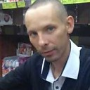 Сергей, 34 года