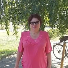 Фотография девушки Светлана, 60 лет из г. Рубежное
