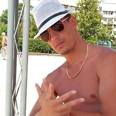 Фотография мужчины Виталий, 31 год из г. Иркутск