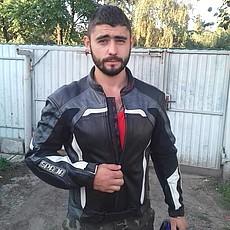 Фотография мужчины Анатолий, 26 лет из г. Христиновка