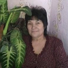 Фотография девушки Любовь, 62 года из г. Ребриха