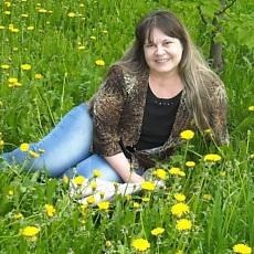 Фотография девушки Елена, 51 год из г. Лиски