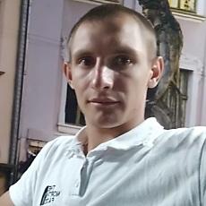 Фотография мужчины Den, 23 года из г. Червоноград