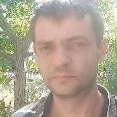 Фотография мужчины Аккерманец, 36 лет из г. Белгород-Днестровский