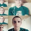 Andrey, 25 лет