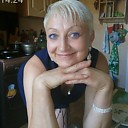 Наташа, 47 лет