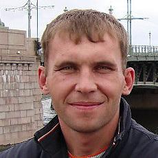Фотография мужчины Иван, 36 лет из г. Саратов
