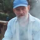 Василий, 69 лет