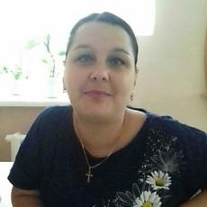 Фотография девушки Валентина, 36 лет из г. Биробиджан