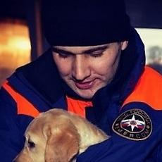 Фотография мужчины Nikolai, 32 года из г. Бийск