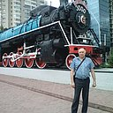 Александр, 59 из г. Новосибирск.