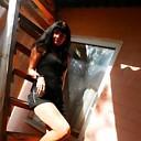 Дарья, 34 года