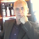 Nick, 52 из г. Улан-Удэ.