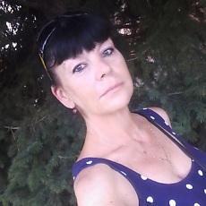 Фотография девушки Наталья, 49 лет из г. Урюпинск