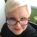 Наташа, 41 год