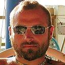 Андрей, 41 год