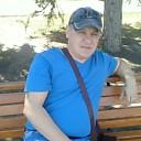 Василий, 39 из г. Бузулук.