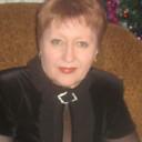 Юлия, 67 лет