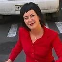 Ольга, 33 года