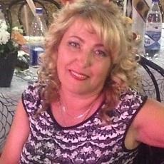 Фотография девушки Натали, 48 лет из г. Гусь Хрустальный