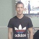 Игорь, 23 года